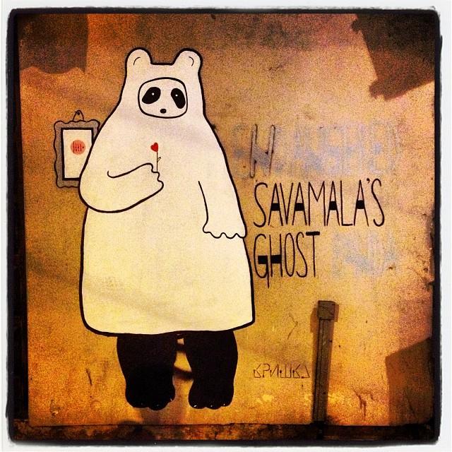 street art bg 1