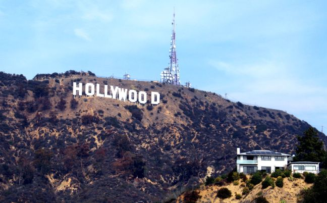 hollywood1