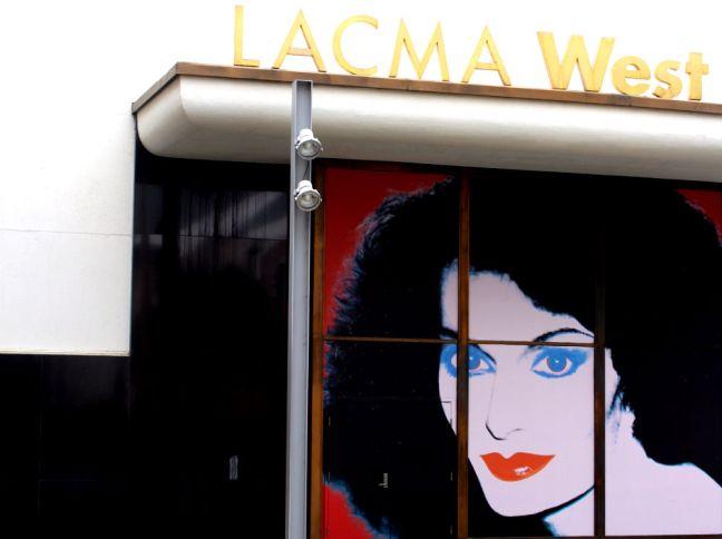 LACMA 4