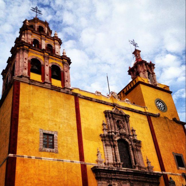 Guanajuato 5