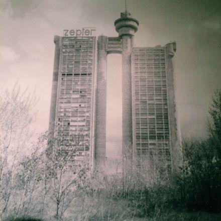 yugoslav architecture expo 004
