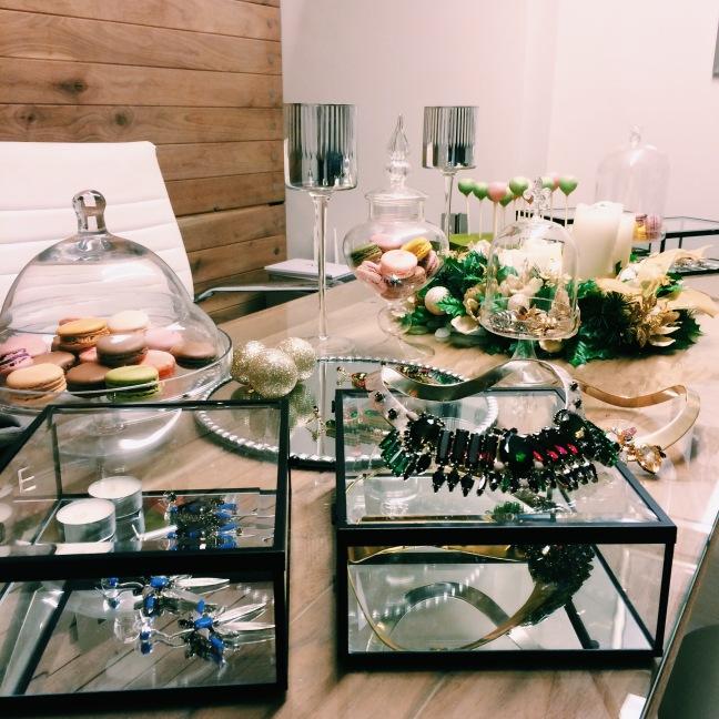Ines Atelier Jewelry  3