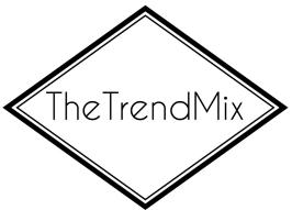 logo TTM