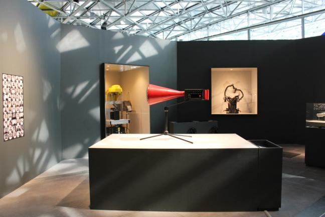 Biennale Design Saint Etienne Hypervital