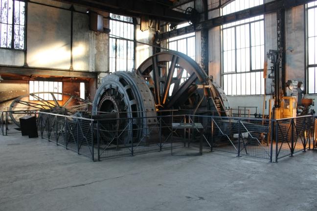 Musée Mine Couriot 10