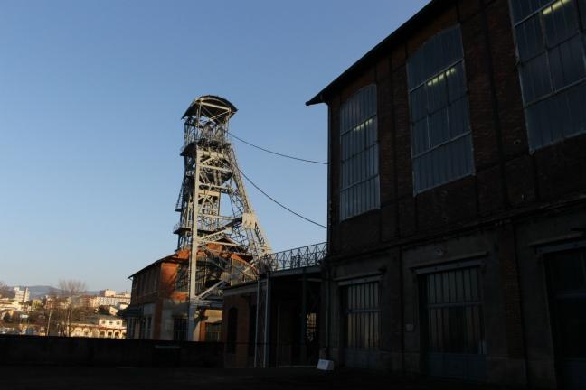 Musée Mine Couriot 11