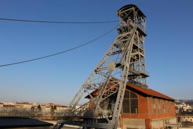Musée Mine Couriot 3