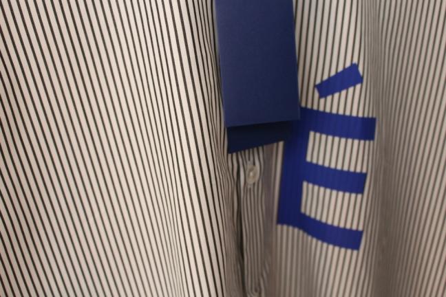 Etudes Studio Store 1