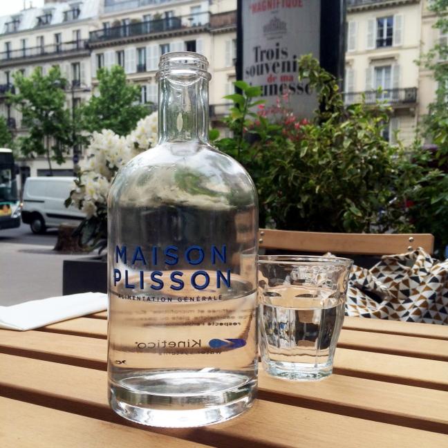 Maison Plisson 5